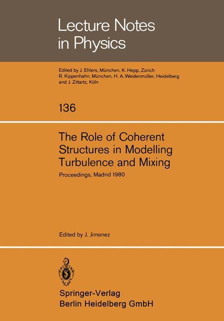 Cover of 'Gauge Symmetries and Fibre Bundles'
