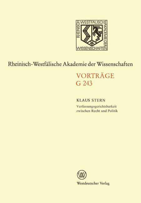 Cover of '1. Akademie-Forum. Technische Innovationen und Wirtschaftskraft'