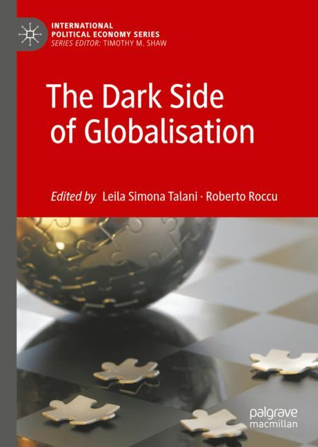 Cover of 'The Dark Side of Globalisation'