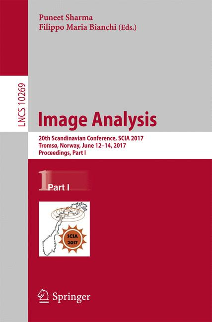 Cover of 'Subpixel-Precise Tracking of Rigid Objects in Real-time'