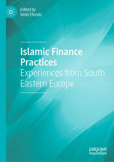 Cover of 'Islamic Finance Practices'