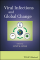 Cover of 'Viral Infections and Global Change'