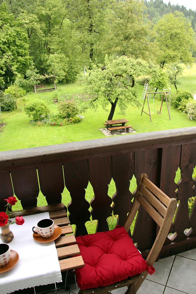 IMG_4213_balkon_pogled na vrt
