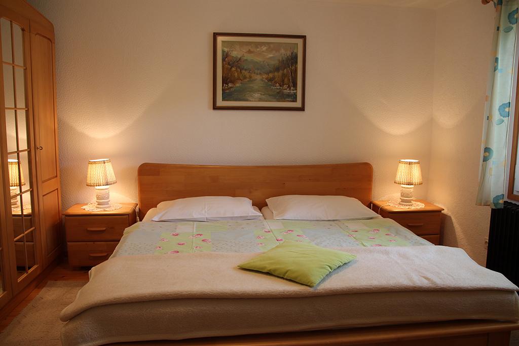 IMG_3896_soba1_postelja