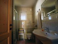 a2-kopalnica