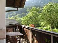 IMG_5301_s_objan balkon