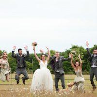 Manorbier Castle Weddings