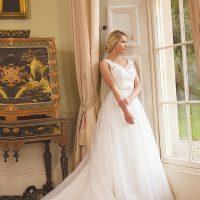 Original Photographer – Natural Wedding Photography