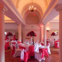 Adore Weddings Photography & Video