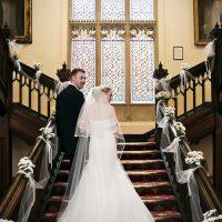 Gretna Wedding Duo