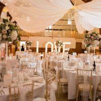 Adore Weddings