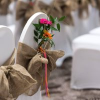 Gretna Wedding Planner