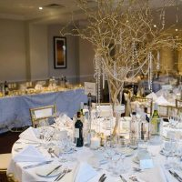 Funtime Wedding– Party & Bouncy Hire