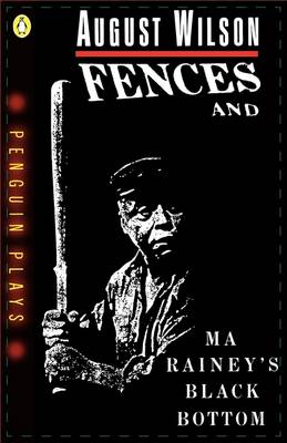 Fences by