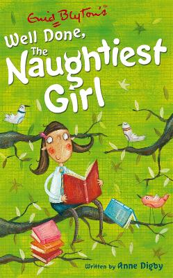 The Naughtiest Girl In The School Pdf