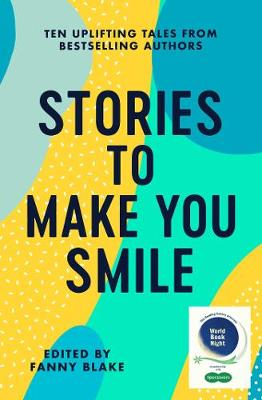 Stories to Make You Smile