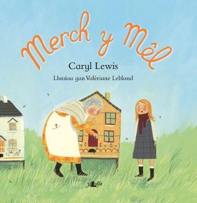 Merch y Mel