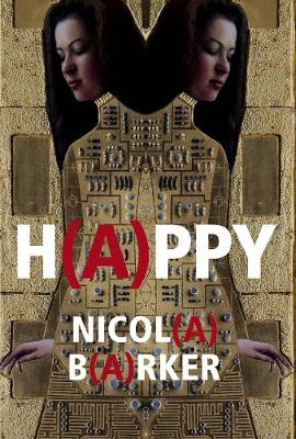 H(A)PPY by Nicola Barker