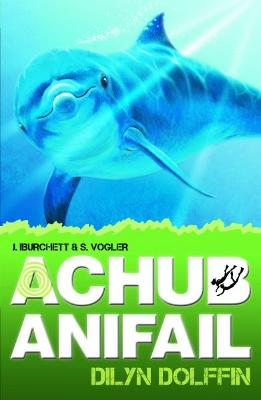 Achub Anifail: Dilyn Dolffin