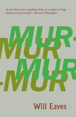 Murmur by Will Eaves