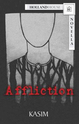 Affliction by