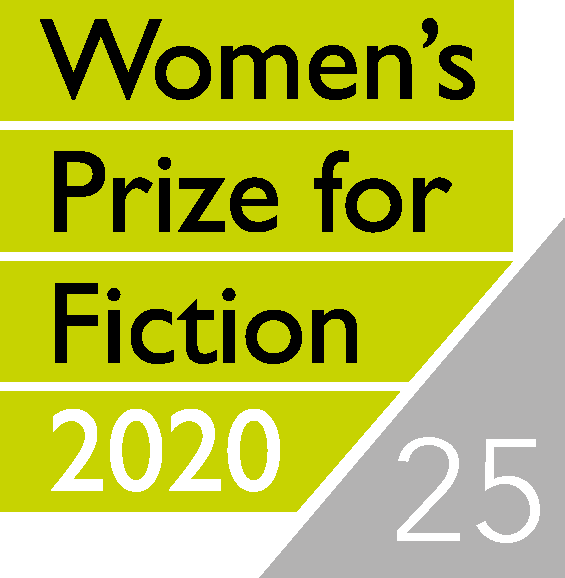 Women's Prize for Fiction 2020