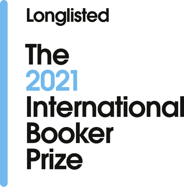 International Booker Prize longlist 2021