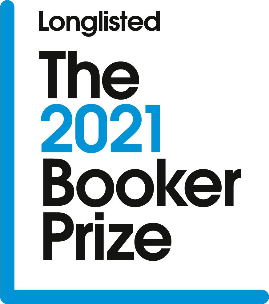 Booker Prize 2021 longlist