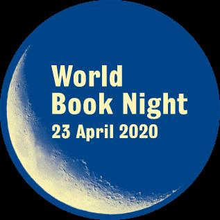 World Book Night 2020