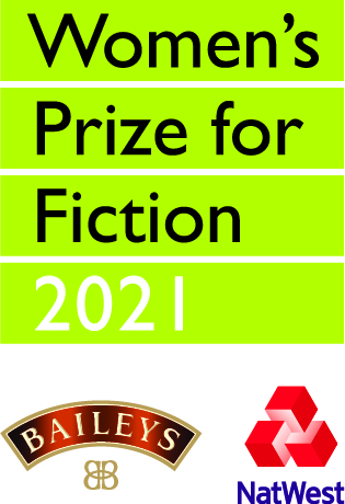 Women's Prize for Fiction longlist 2021