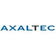 AXALTEC