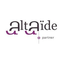 Altaide