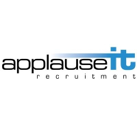 Applause IT Ltd