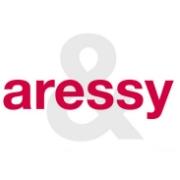 Aressy