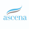 Ascena