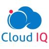 CloudIQ