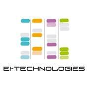 EI-Technologies