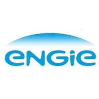 ENGIE BU France BtoC - DGP