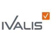 IVALIS