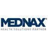 Mednax