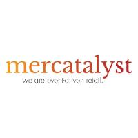 Mercatalyst