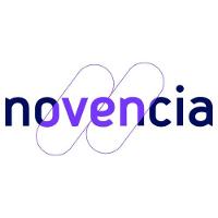 Novencia
