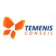 TEMENIS