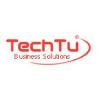 TechTu