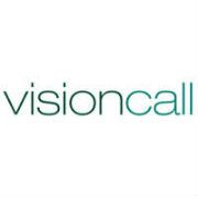 Visioncall