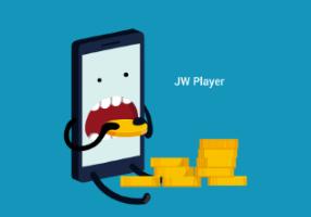 JW Player...