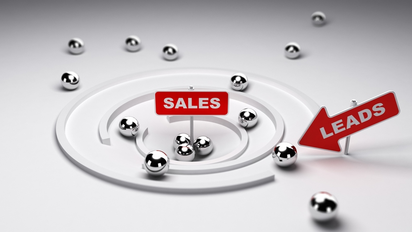 20 Ways To Boost Your Sales Conversion Rate