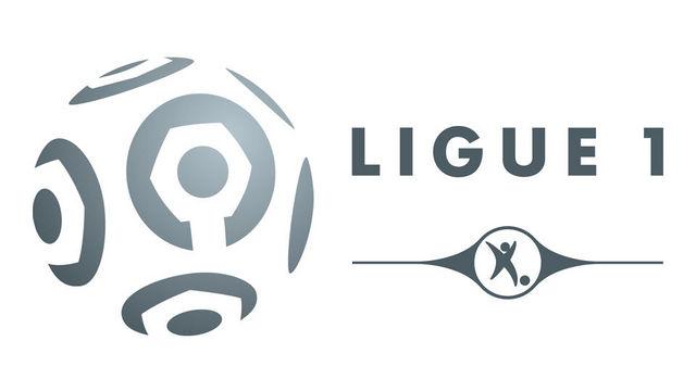 Pronostici Ligue One