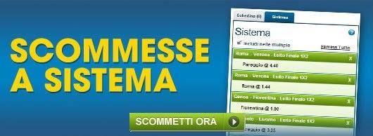 scommesse-a-sistema