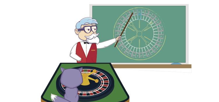 Trova il miglior Bonus Casinò con Casino Professor